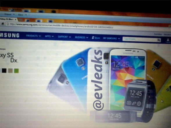 samsung_galaxy_s5_mini_dx_leak