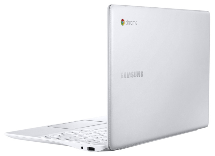 Samsung_Chromebook_2_Series_02