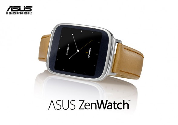 asus_zenwatch_web