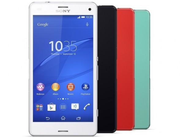 sony_xperia_z3_compact_1