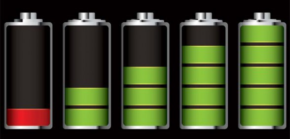 mobile-phone-batteries