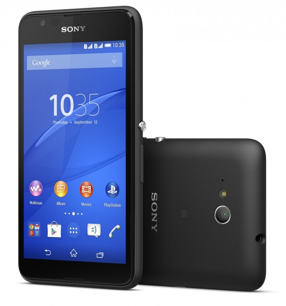 sony_Xperia_E4g_black_group