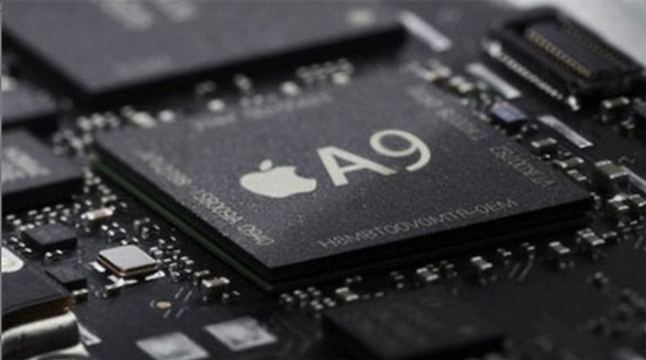 apple_a9_chip