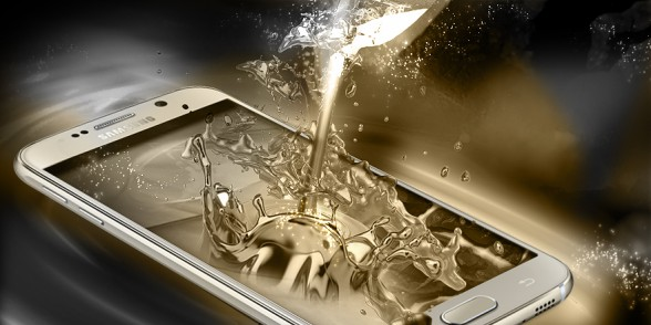 samsung_galaxy_S6_gold_splash