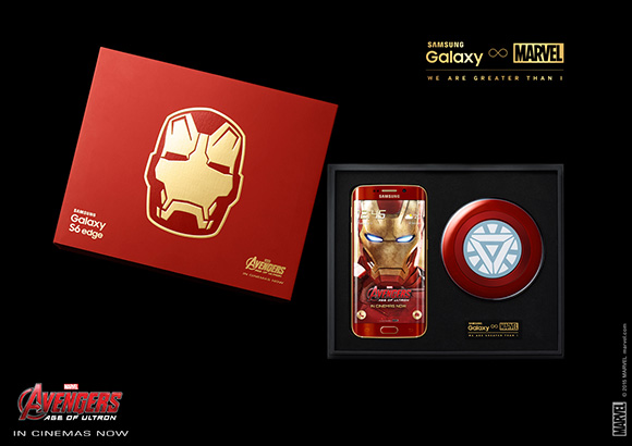samsung_galaxy_s6_edge_iron_man