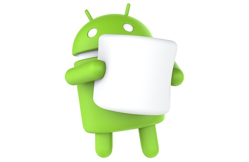 android_6_marshmallow