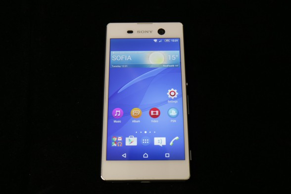 xperia_M5_display_2