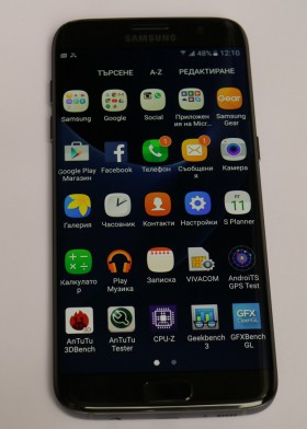 galaxy_s7_display