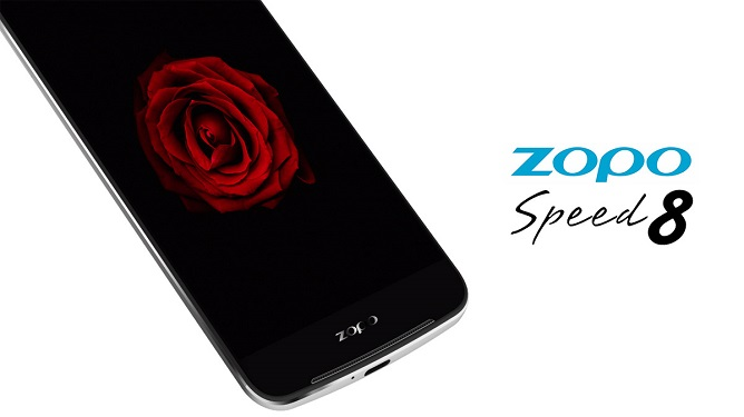 zopo_speed8_news_featured