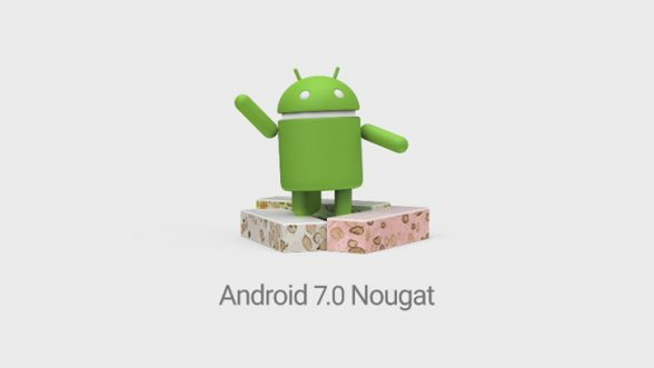android7_nougat
