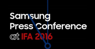 samsung_ifa2016_press