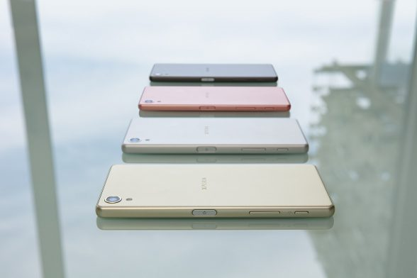 sony_Xperia_X_Colour_Range