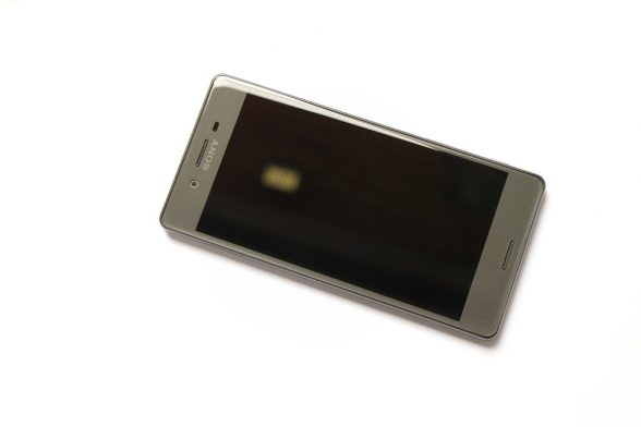 sony_xperia_x_front_1