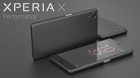sony_xperia_x_performance2