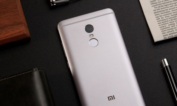 xiaomi_redmi_note_4_1
