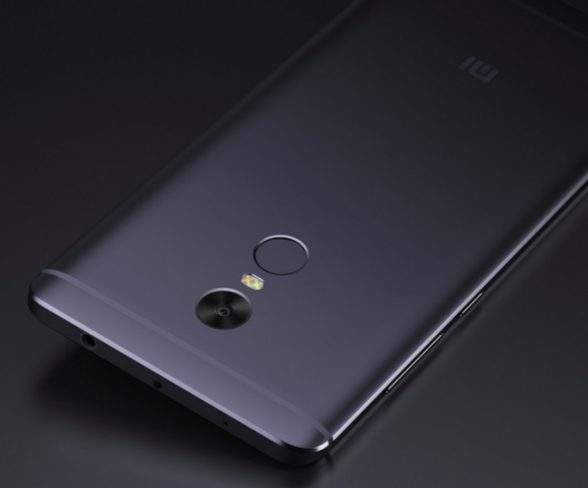 xiaomi_redmi_note_4_2