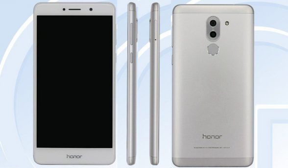 huawei_honor_6x_1_draft