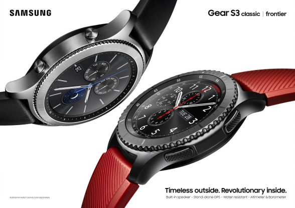 samsung_gear3_all_1