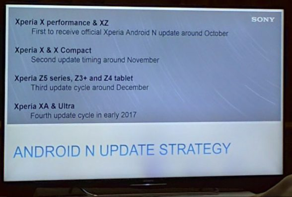 sony_android_7_update_plan