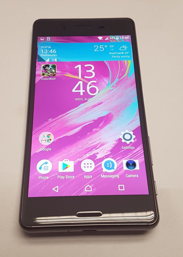 sony_xperia_xp_screen