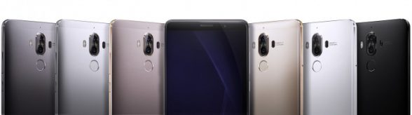 huawei_mate_9_official_2