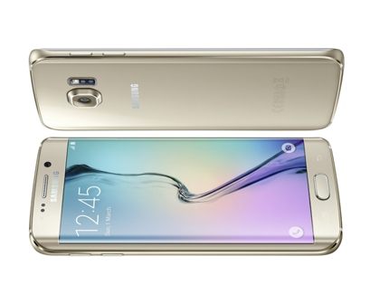 samsung_Galaxy_S6_Edge_Combination2_Gold_Platinum