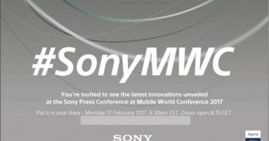 sony_mwc17_press_invite